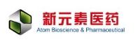 新元素 logo 中文 New2019.4-Small.jpg