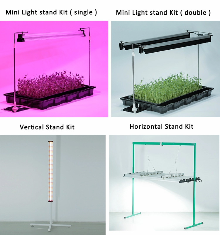 edk best indoor farming gardening hydroponic grow lamp led plant lighting