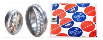 Spherical Roller Bearings33.jpg