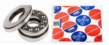 Thrust Ball Bearings2.jpg