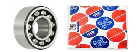 Self Aligning Ball Bearings2.jpg